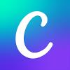 Canva: Graphic Design & Logo