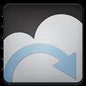 دانلود Carbon Premium – App Sync and Backup v1.1.0.0