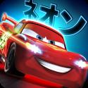 دانلود Cars: Fast as Lightning 1.3.4d  بازی ماشین ها