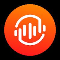 CastMix: Podcast, Radio & Audio Books