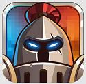 دانلود Castle Defense TD 1.2.7 بازی استراتزیکی