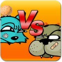 Cat vs Dog Free v1.1.1