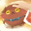Cats Atelier