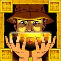 دانلود Cave Escape v1.1 بازی سرگرم کننده جام مقدس
