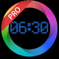 دانلود Caynax Alarm clock PRO 8.0.4 ساعت آلارم دار برای اندروید