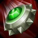 بازی سرگرم کننده Ceramic Destroyer v1.2