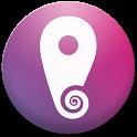 دانلود Chameleon Launcher v2.0.0 لانچر زیبا برای تبلت ها