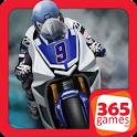 دانلود Championship Motorbikes 2013 v1.1 بازی موتور سواری