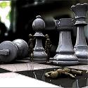 دانلود Chess Pro 3D v1.0 بازی شطرنج سه بعدی
