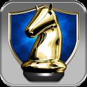 دانلود Chess v3.0.1 بازی زیبای شطرنج