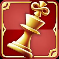 ChessFinity