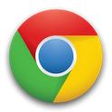 Chrome Browser – Google