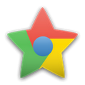 ChromeMarks v2012.08.05 Full