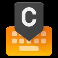 دانلود Chrooma Keyboard PRO 4.0.3 کیبرد کروما برای اندروید