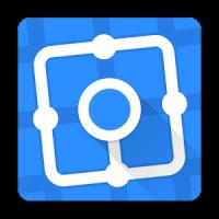 Circuit – Route Planner Pro