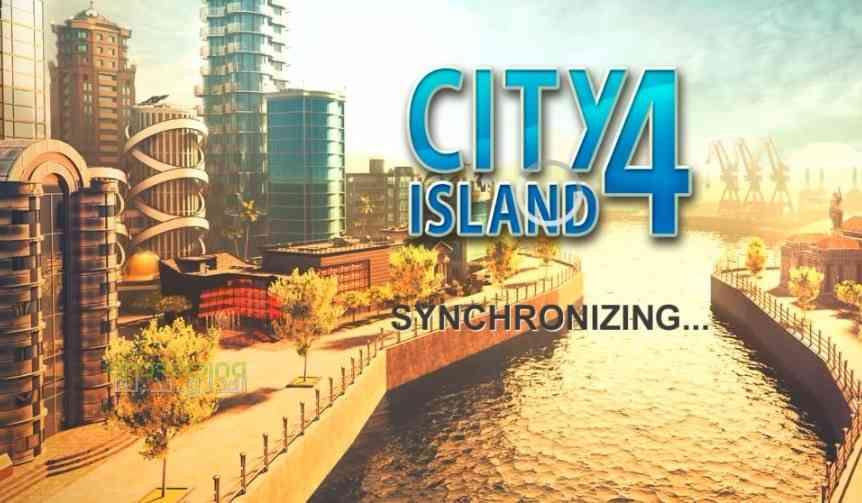 City Island 4 | بازی شهرسازی و استراتژیک