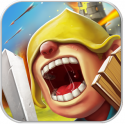 Clash of Lords 2 Heroes War