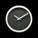 Clock JB+ v1.0.2 ساعت و آلارم عالی اندروید 4.2