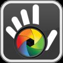 تشخیص رنگ اشیاء با Color Grab 2.4.0