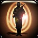 دانلود Combat Mission : Touch v1.15 بازی جنگی ماموریتی