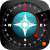 (Compass 54 (All-in-One GPS