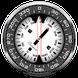 Compass PRO v1.5 Ad-Free قطب نمای حرفه ای
