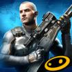دانلود CONTRACT KILLER: SNIPER 6.0.1 باز قاتل تک تیز انداز