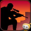 بازی جنگی و استراتژیکی Contract Killer v1.5.1