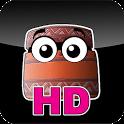 دانلود Crazy Boxes HD v1.0 بازی شلیک به جعبه ها