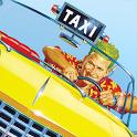 دانلود Crazy Taxi v1.1.0 بازی تاکسی دیوانه