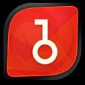دانلود Creative Locker v1.3.4 لاک اسکرین متفاوت و عالی