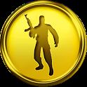 بازی زیبای ماموریت بحرانی Critical Missions: SWAT v2.624