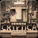 دانلود Cryptica v1.8 بازی معمایی