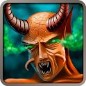 دانلود Curse Breakers : Paranormal v1.0.6 بازی سرگرمی