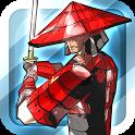 دانلود Cutting Edge Arena v1.0.0 بازی جذاب سامورایی