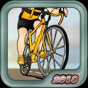 دانلود Cycling 2013 v1.4 بازی مسابقات دوچرخه سواری