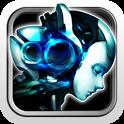 دانلود Cytus (Full) v3.0.2 بازی زیبای موزیکالی