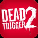 دانلود DEAD TRIGGER 2 v0.05.0 بازی اکشن ماشه مرده