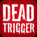 بازی اکشن با گرافیک کم نظیر DEAD TRIGGER v1.6.0