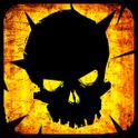 نبرد در شهر ویروس زده DEATH DOME v1.1.0