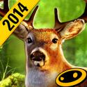 دانلود Deer Hunter 2014 v2.0.0 بازی زیبای شکارچی گوزن