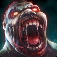 DODE DOEL Zombie