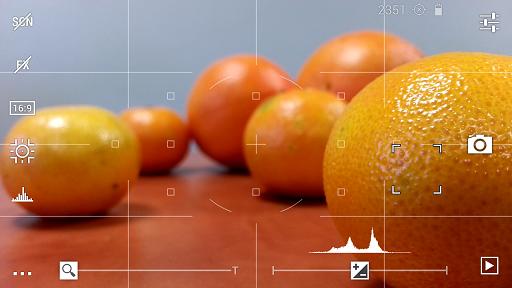 دانلود DSLR Camera Pro v2.8.4 برنامه ای برای عکاسی حرفه ای و کاملدانلود DSLR Camera Pro v2.8.4 برنامه ای برای عکاسی حرفه ای و کامل 1 ...