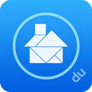 دانلود DU Launcher 1.3.0.6 لانچر زیبای دی یو