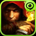 دانلود Dark Avenger v1.0.3 بازی بازی اکشن زیبا