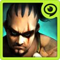 دانلود Dark Avenger v1.2.0 بازی بازی اکشن زیبا
