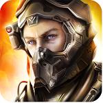 دانلود Dead Effect 2 v151027 بازی اکشن خارق العاده آدم خواران فضایی ۲