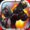 دانلود Dead Rising Sniper v1.0 بازی کشتن زامبی ها