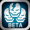 بازی فوقالعاده زیبا و جنگی SHADOWGUN: DeadZone 0.2.3b