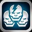 دانلود SHADOWGUN: DeadZone v2.0.0 بازی فوقالعاده جنگی